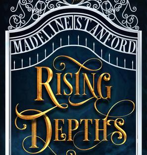 rising-depths