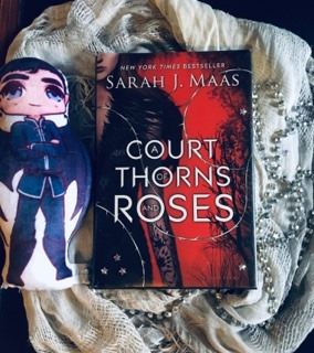https://functionallyfictional.files.wordpress.com/2019/05/acotar-allison.jpg